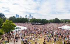 Music Midtown Strikes the Wrong Chord