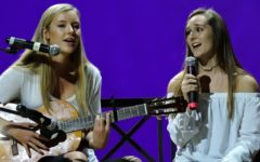 Emerging Stars Shine Bright at North Star Talent Show Event