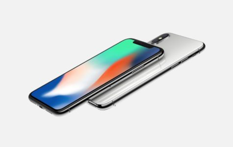 The Biggest iPhone X Feature Could Be A Hefty Price Tag