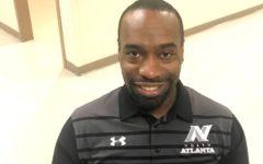 12th Man Helps Warrior Football Hit Academic Paydirt
