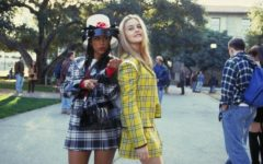 Vintage Fashion Trends Make a Striking Comeback