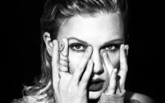 "Taylor Swift Works on Her ""Reputation"" With Newest Release"