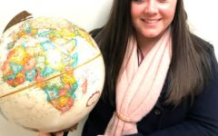 Planning a Trip? Use Caitlin's Tripp's Traveling Tips