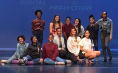 """Buckhead High"" Highlights Reality From Student Eyes"