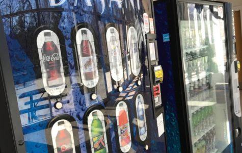 Dying for Diet Sodas: Beverage Options Laden With Questionable Ingredients