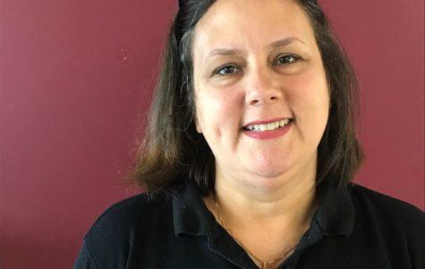 Assistant Principal Meredith Kaltman's Backstory Reveals an Interesting Path