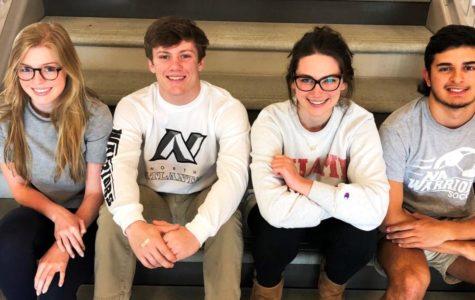 Destination Athens: 60 North Atlanta Students Accepted to UGA