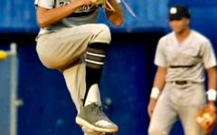 North Atlanta Baseball Standouts Map Out Their Collegiate Futures