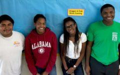North Atlanta Seeks to Increase Minority Participation in IB