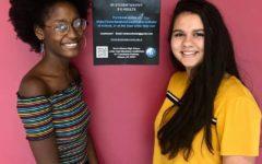 NAHS Students Prepare for Annual North Star Showcase