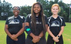 At Mid-Season Softball Doubles Down on 2018 Campaign