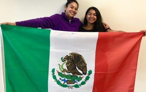 North Atlanta Celebrates Hispanic Heritage Month