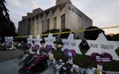 North Atlanta Students React to the Pittsburgh Synagogue Shooting