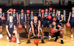 North Atlanta Basketball: This Is the Season