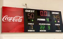 North Atlanta Pulls Out Historic Win vs. Riverwood