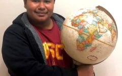 Watch Out World: North Atlanta Students Plan to Study Abroad Next Summer