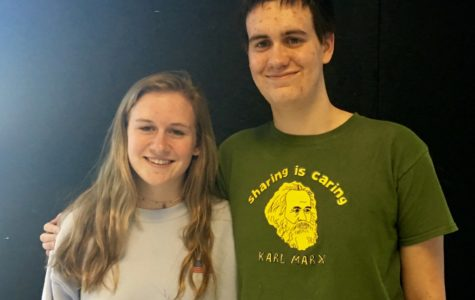 Older Siblings Heading to College Leaves Younger Dubs Feeling Down