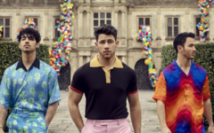 "Jonas Brothers Return to Form with New ""Sucker"" Single"