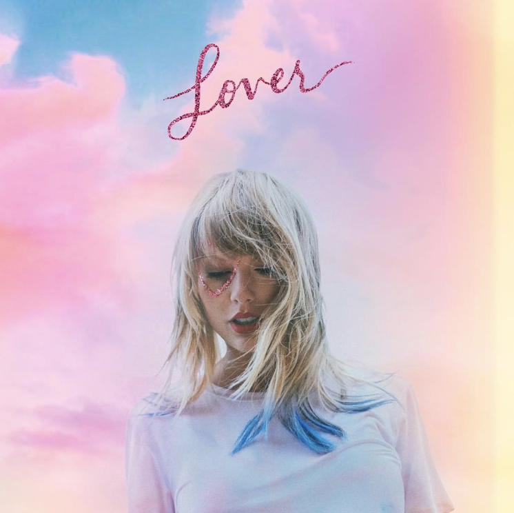 Terrific+Taylor%3A+Swift%27s+new+album+shows+she+is+not+out+the+game+yet+