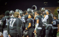 North Atlanta Punches Playoff Ticket in Win Over Chattahoochee