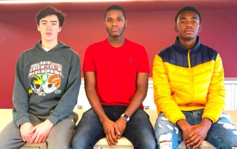 North Atlanta Basketball Top 5 Players to Watch for 2019-2020