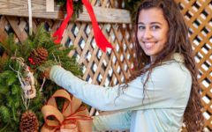 The Holiday Season: What Money It Brings
