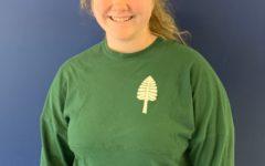 Freshman Fencing Phenom Lucy Bybee Heads to 2020 Junior Olympics
