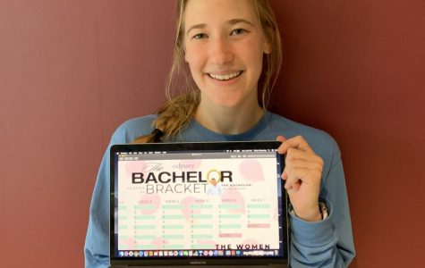 Best Bachelorettes: Dedicated bachelor fans make brackets for who they believe will make it to the top