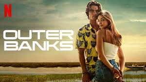"Binge Mode: Netflix smash hit ""Outer Banks"" has been one of many shows that North Atlanta students have been voraciously watching on during the extended quarantine."
