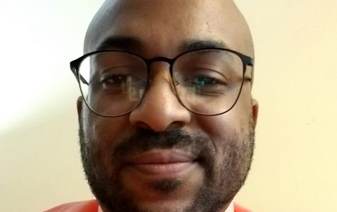 Acing the Ultimate Test: New SAT prep Instructor Joaquin Ruiz has experienced an excellent transition to the North Atlanta community, even amidst the uncertainty of virtual learning.