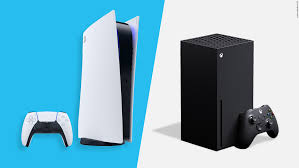 Gaming Gadgets: These new consoles are a hot commodity among the gaming community right now.