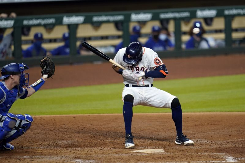 Foul Ball: The Astros admit to playing dirty in order to gain coveted 2017 World Series Title. Are they worthy of our hate? Yes.