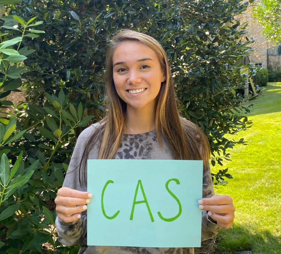 Is CAS all the necessary? Of course, creativity, activity, and service are fundamental characteristics of the IB program, but some, like junior Staff Writer Ava Tomlin, beg to differ the necessity of these somewhat cumbersome and inconvenient requirements.