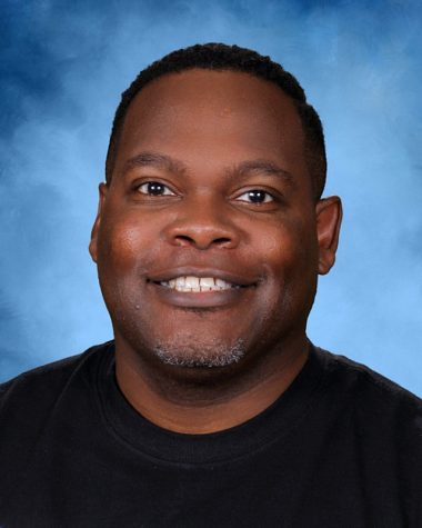 Mr. Reeves has accomplished a tremendous feat: 19 years teaching the Warriors.