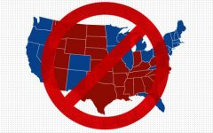 Protect the Popular Vote: Some believe that the Electoral College goes against the values of democracy by giving more power to swing states