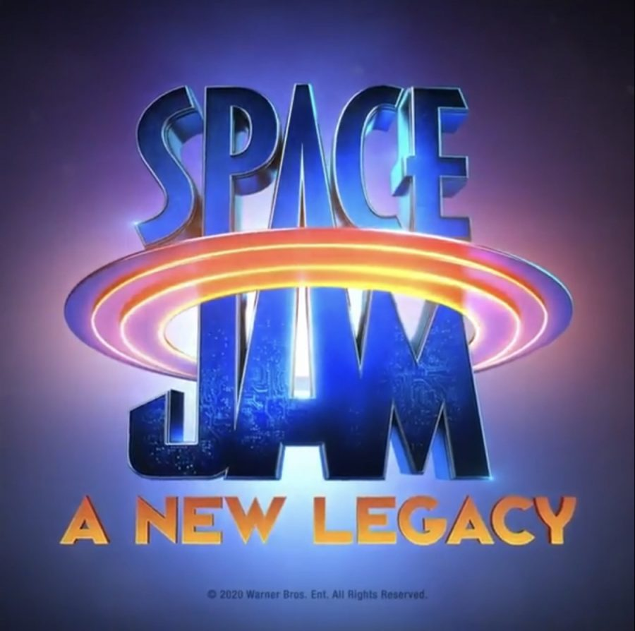 A+New+Legacy%3A+The+sequel+to+%22Space+Jam%22+is+long-awaited+by+fans+of+the+sports+flick%2C+but+there+is+question+around+whether+or+not+it+can+live+up+to+the+original.