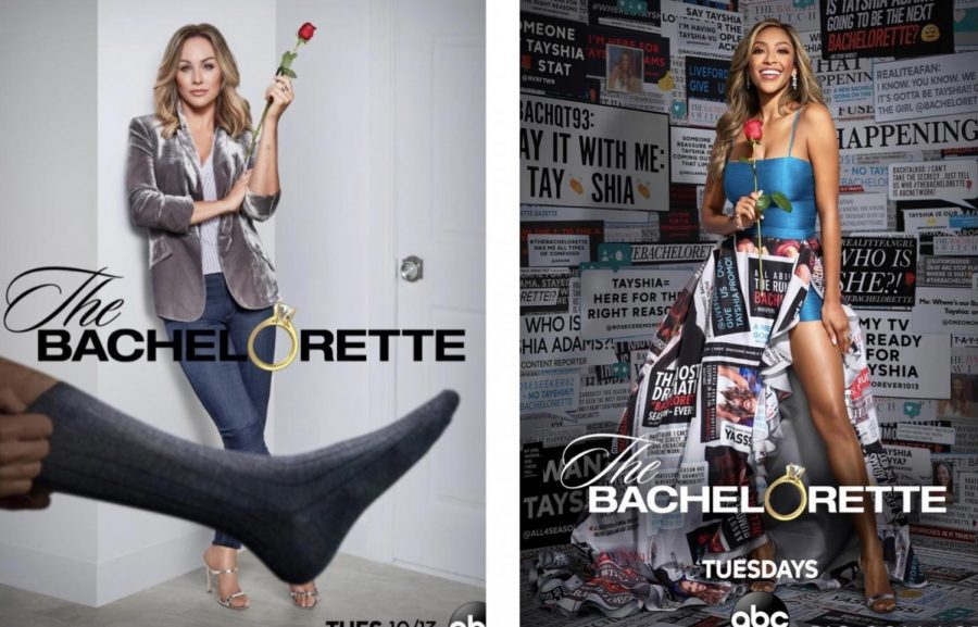 Bachelorette or Bust: This year's season of The Bachelorette is unlike any other. Hear sophomore staff writer Tanner Adam's take on this popular reality show.