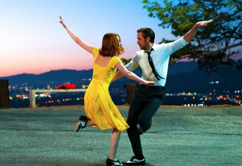 "City of Stars: ""La La Land"" (2016) rocked the big screen and won an impressive 6 Oscars."