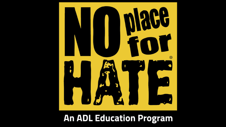 """""""No Place For Hate"""" Assembly Draws Mixed Reactions"""