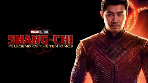 More Marvel Brilliance: The release of Shang-Chi and the Legend of the Ten Rings has received rave reviews in the opening weekend following its release, much to the excitement of Marvel fanatics at North Atlanta.