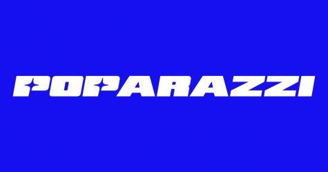 Student Shutterbugs: Poparazzi is the new app thats capturing the 11 stories. At any moment, students can be popped and posted like a true Dubs celebrity.