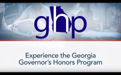 Opportunities Galore: Georgias GHP provides students with the ability to expand their horizons and pursue their passions.